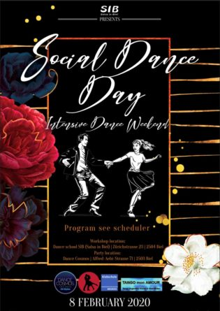 flyer-socialdanceday-2020